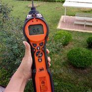 英国离子TIGER LT便携式VOC气体检测仪 手动数据储存