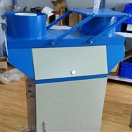 LB-8101型降水降尘自动采样器水文仪器