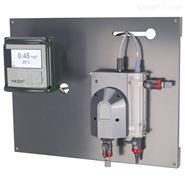 KUNTZE水质监测仪