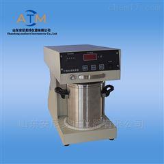 AT-XW-1不锈钢纤维标准解离器
