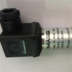 DMP 333德国BD压力变送器原装正品