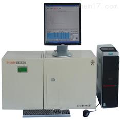 硫氮測定儀