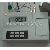 YN-2000JS重金属检测仪