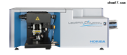 HORIBA LabRAM Odyssey 显微共焦拉曼光谱仪