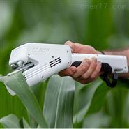荧光-气孔测量仪