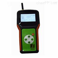 SZB-GPRS-Ⅲ无线便携式农业气象远程监测仪