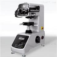 蔚儀HV-1000SA/STA/SPA/SPTA型顯微硬度計