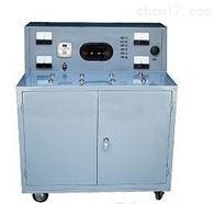 PN矿用电缆探伤测试仪