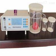 SGS-A果蔬呼吸测定仪