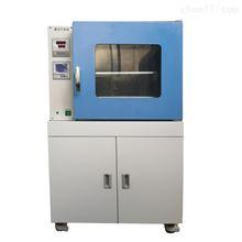 臺式DZF-6050真空干燥箱