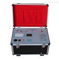 ZD9301F真空开关真空度测试仪产品价格