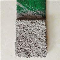 防火涂料非膨胀型钢结构防火涂料供应商