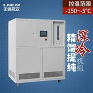 高压胶管冷冻机产品特点