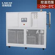 制药化工物料集中控温蒸汽乙二醇直通式TCU