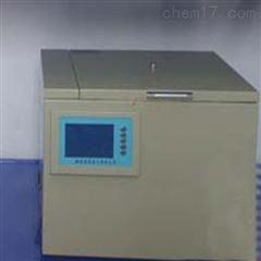 GY6010全新油色谱分析仪