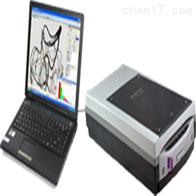 SZGX-A根系分析系统