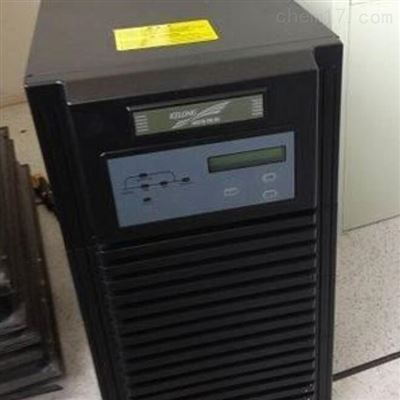 YTR1102L科华UPS在线式不间断电源YTR1102L长机