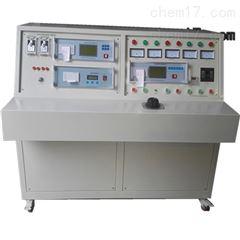 GY3017变压器综合测试台
