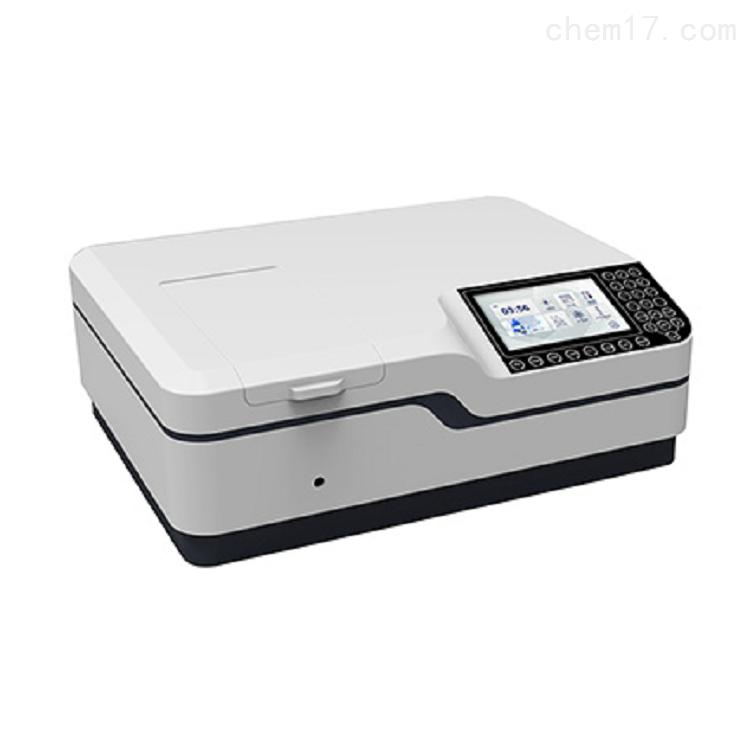 原装紫外可见分光光度计T2601供应商