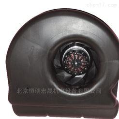 供應6SY7000-0AB66西門子變頻器用風機230V