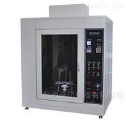 电器材料漏电起痕测试仪 电痕化指数试验箱