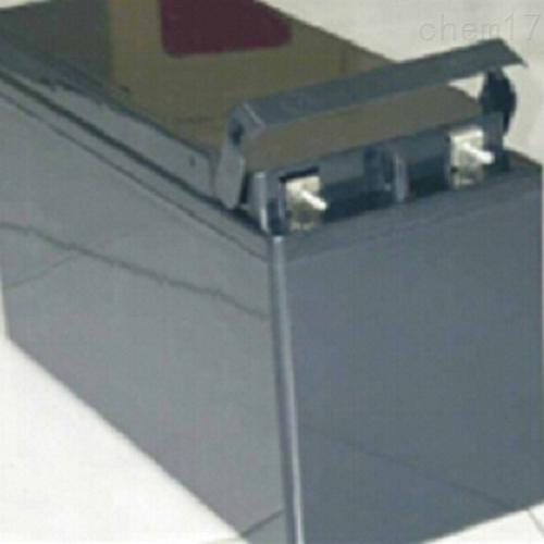 CGB长光蓄电池FT121250原装
