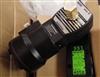 ASCO电磁阀EFG551特价阿斯卡代理