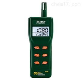 CO250室内二氧化碳检测仪
