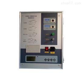ZY-9000F全自动变频抗干扰介质损耗测试仪