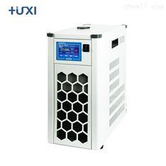 上海沪析 高低温冷却循环泵