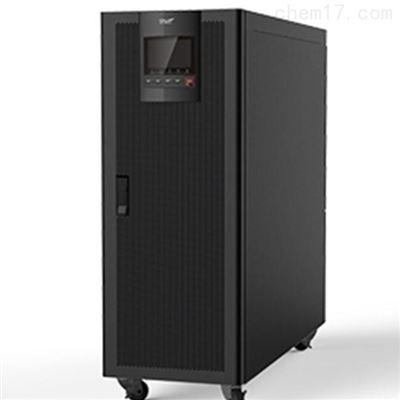 YTR1106科华UPS不间断电源YTR1106 6KVA 220V
