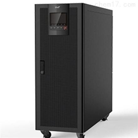 科华UPS不间断电源YTR1106 6KVA 220V