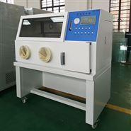 厌氧操作箱YQX-11