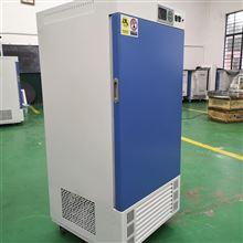 HSX-250恒温恒湿培养箱(液晶屏幕控制器)