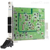36020致茂Chroma 36020 直流电源供应模块