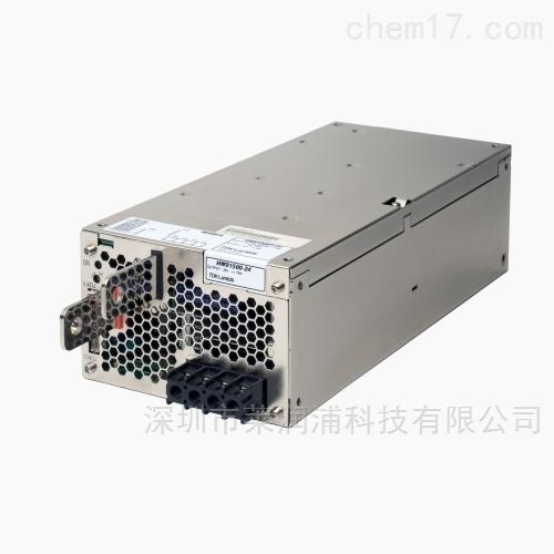 日本原装TDK-Lambda大功率电源HWS1500-24
