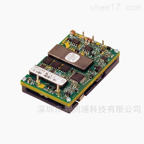 TDK-Lambda代理商现货iQG48033A120V-JD9-R