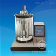 SYD-1884B密度运动粘度粘度指数试验器