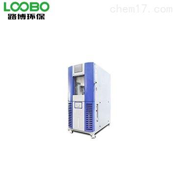 HD-80T模拟环境类检测仪