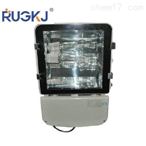 海洋王同款NTC9230高效中功率防爆投光灯