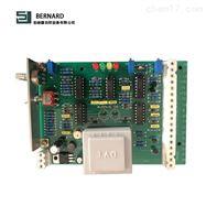 天津伯納德廠家銷售電動執行器配件控制板