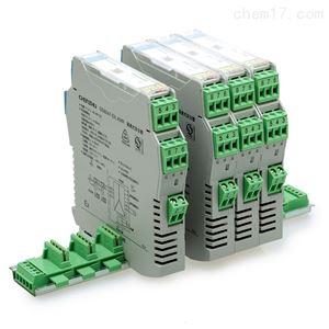 GS8523-EXGS8523-EX回路供电开关量输出隔离安全栅