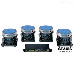 STACIS III主动隔振平台