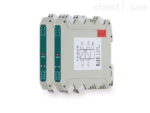 NHR-A34-HZ-0/0/V24NHR-A34-HZ-0/0/V24带24V配电输入安全栅
