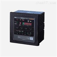 F-MPC04日本富士FUJI集成型配电监控器
