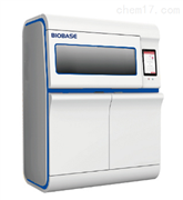 山东博科核酸提取仪|核酸纯化系统价格
