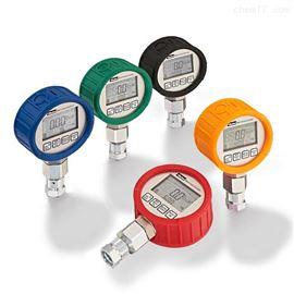 传感控制 SERVICEJUNIOR美国派克PARKER测量设备