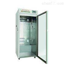 层析实验冷柜YC-1A