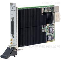 33020致茂Chroma 33020 PXIe可编程器件电源