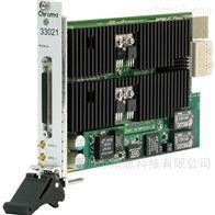 33021致茂Chroma 33021 高压器件电源